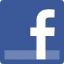 Bassoklubi facebookissa