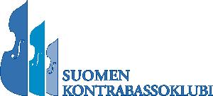 Suomen kontrabassoklubi ry.